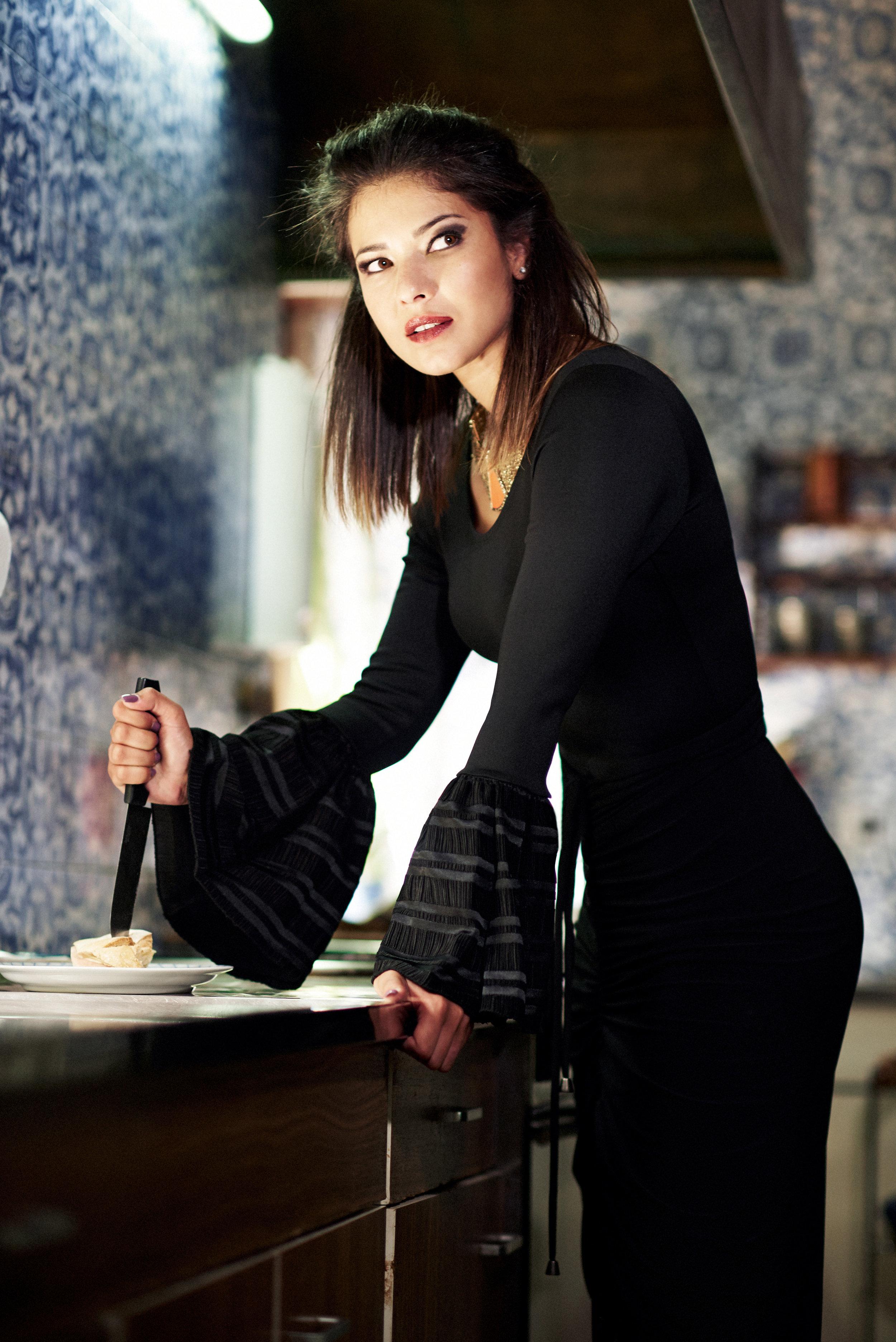 Marta-Hewson-Portugal-Fashionshoot-Amanda33028.jpg