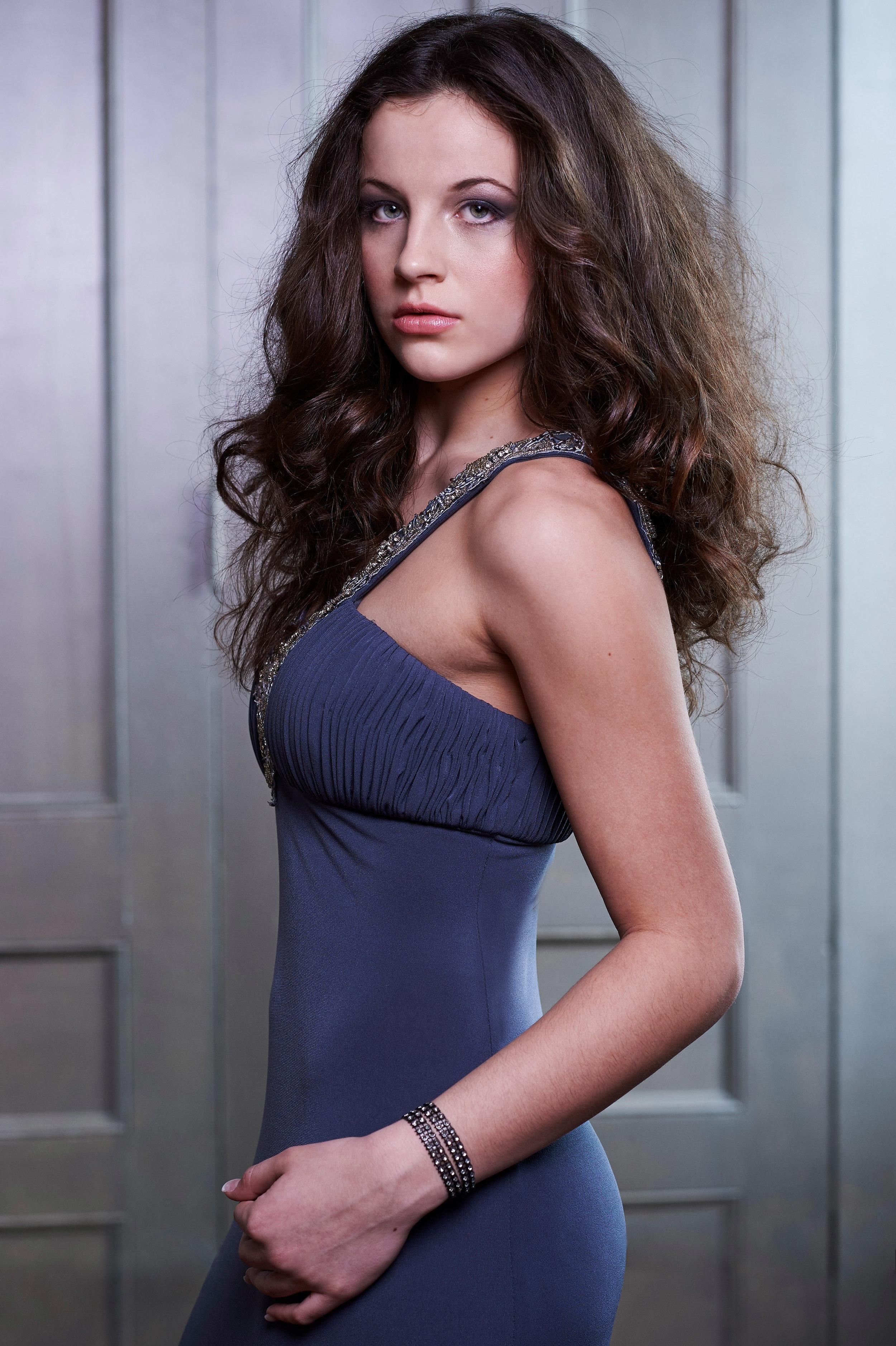 Marta-Hewson-Jaclyn-Baker-Model-Portfolio-3503.jpg