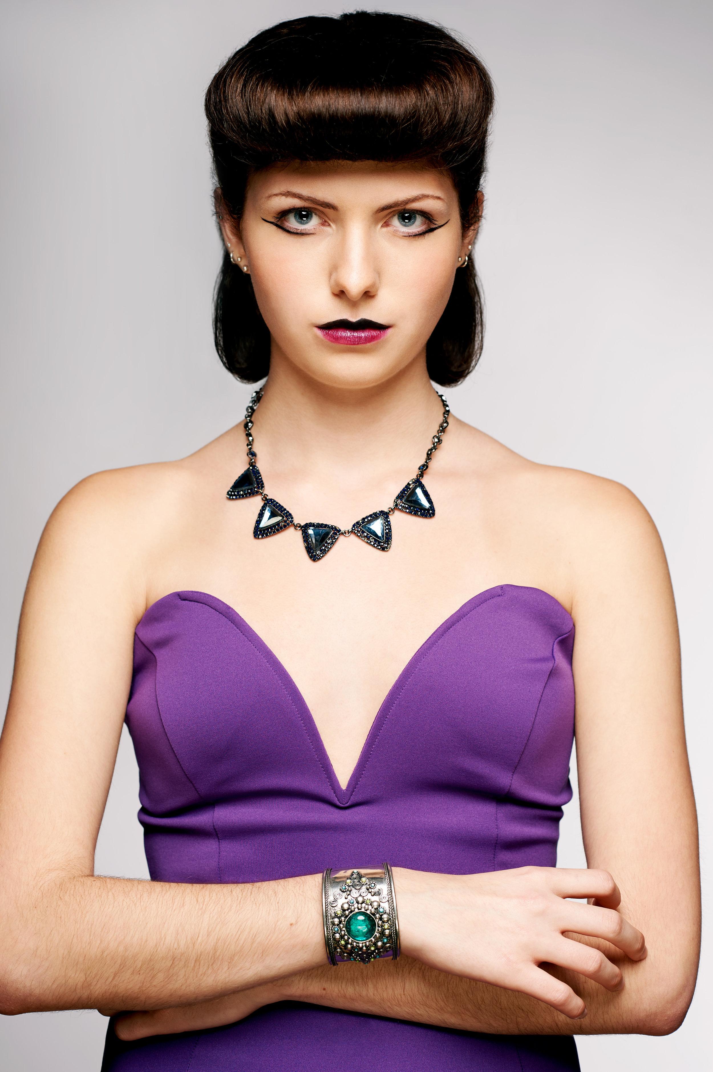 Marta-Hewson-Kayla-Stevens-Model-Fashion-Shoot-10010.jpg