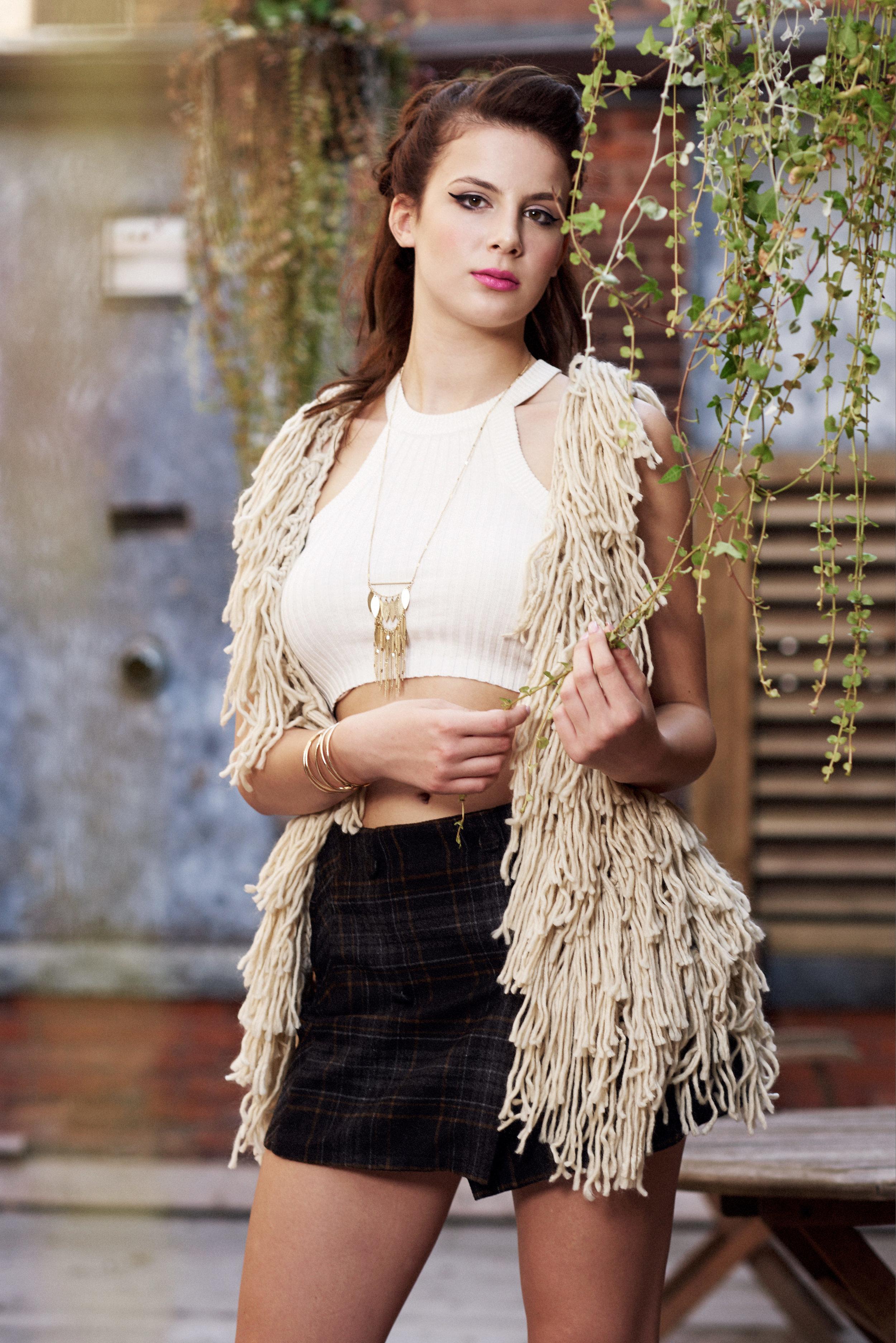 Marta-Hewson-Savannah-D'Amico-Model-Portfolio-42941.jpg