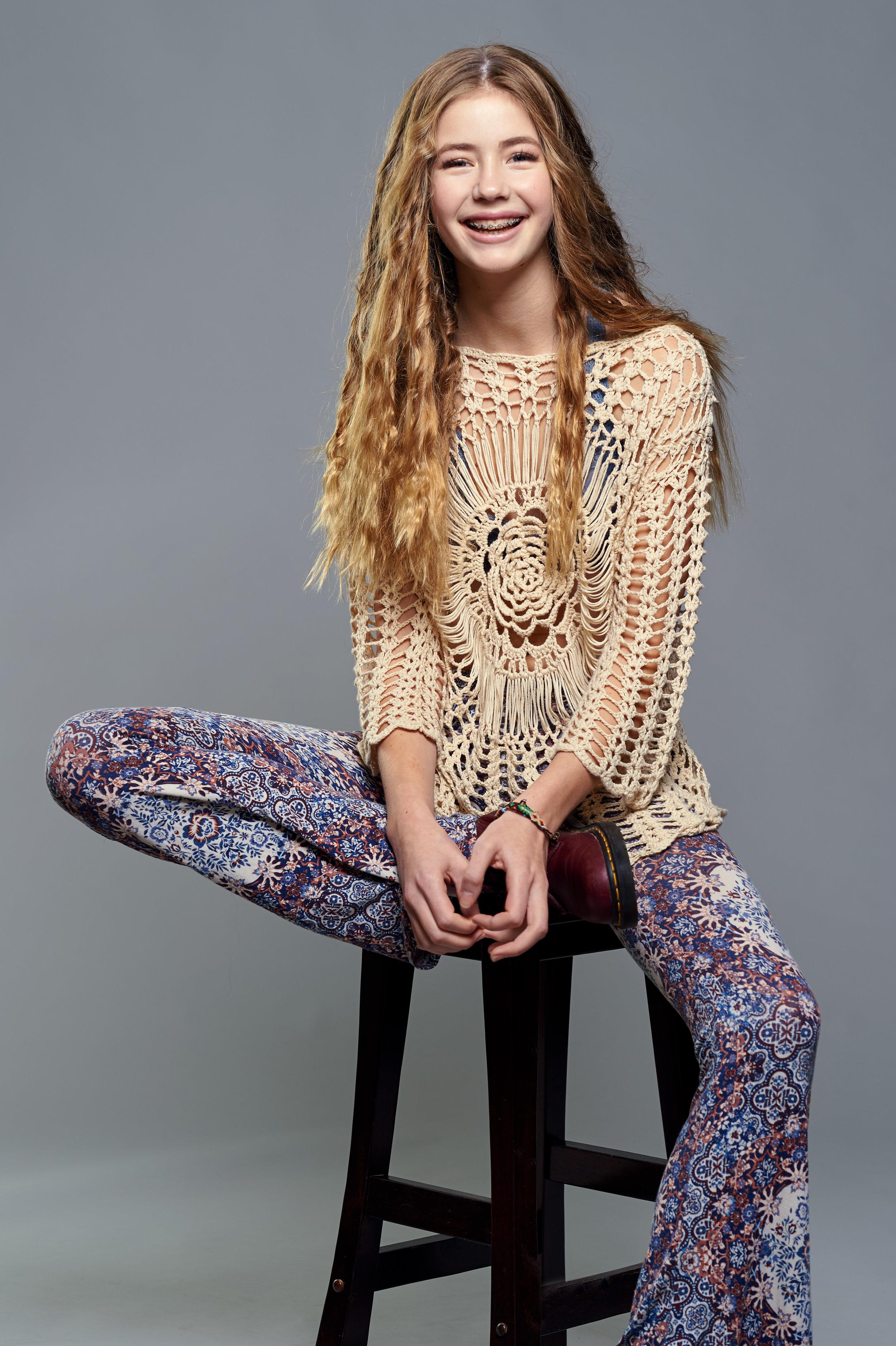Marta-Hewson-Saffron-Du-Preez-Model-Portfolio-46343.jpg