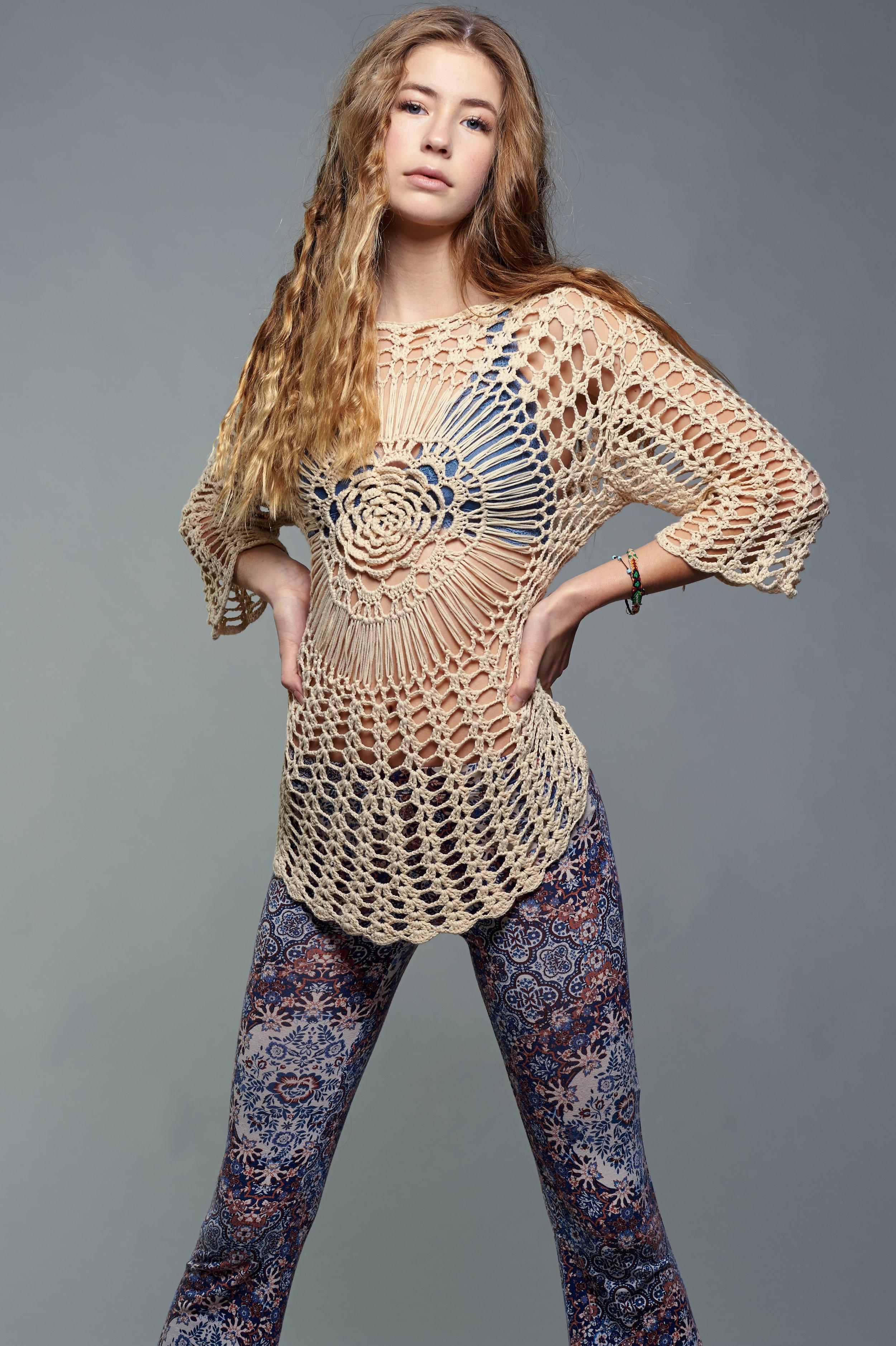 Marta-Hewson-Saffron-Du-Preez-Model-Portfolio-46353.jpg