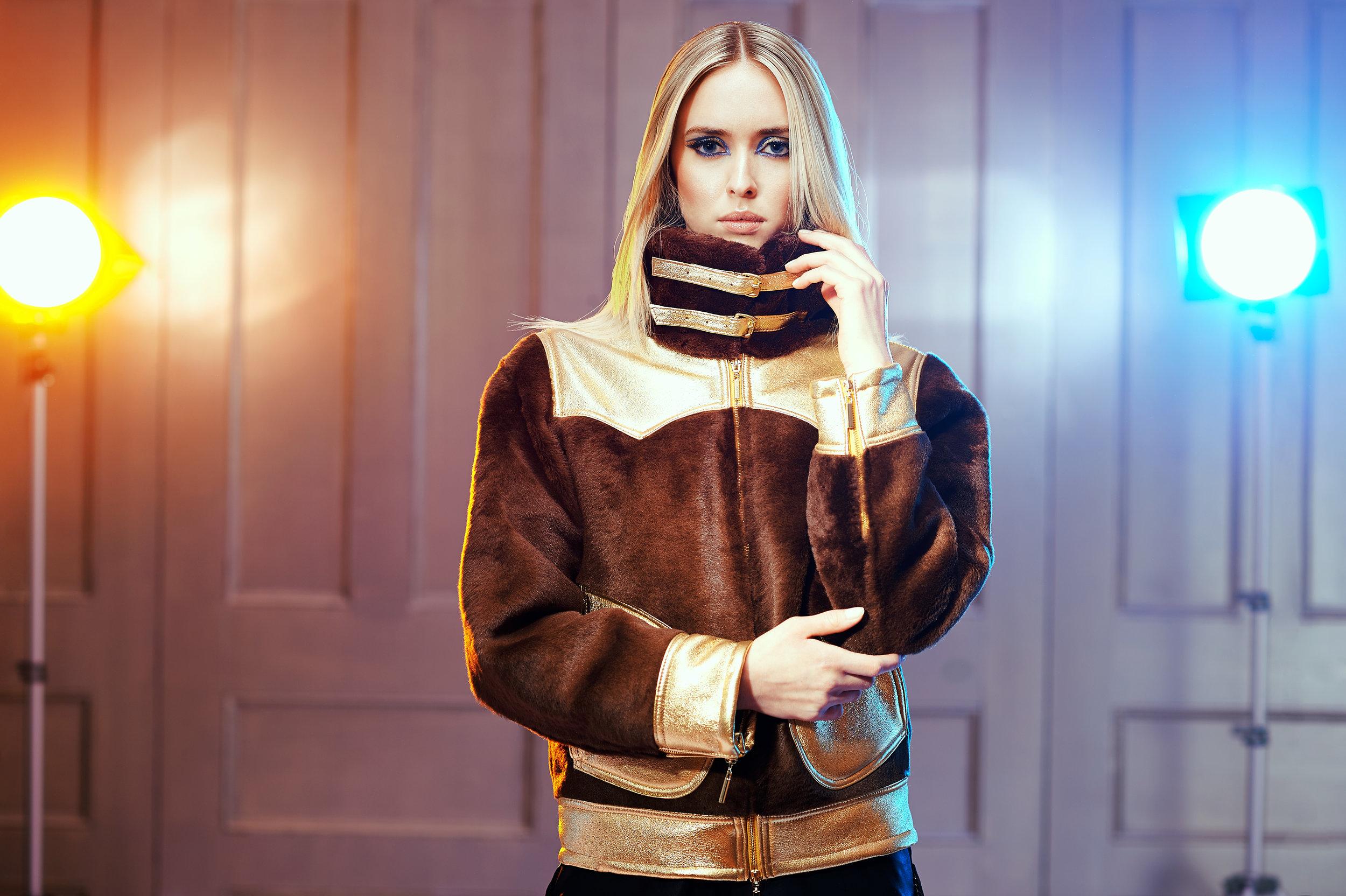 Marta-Hewson-Angela-DeMontigny-LookBook-FW18-collection-49703.jpg