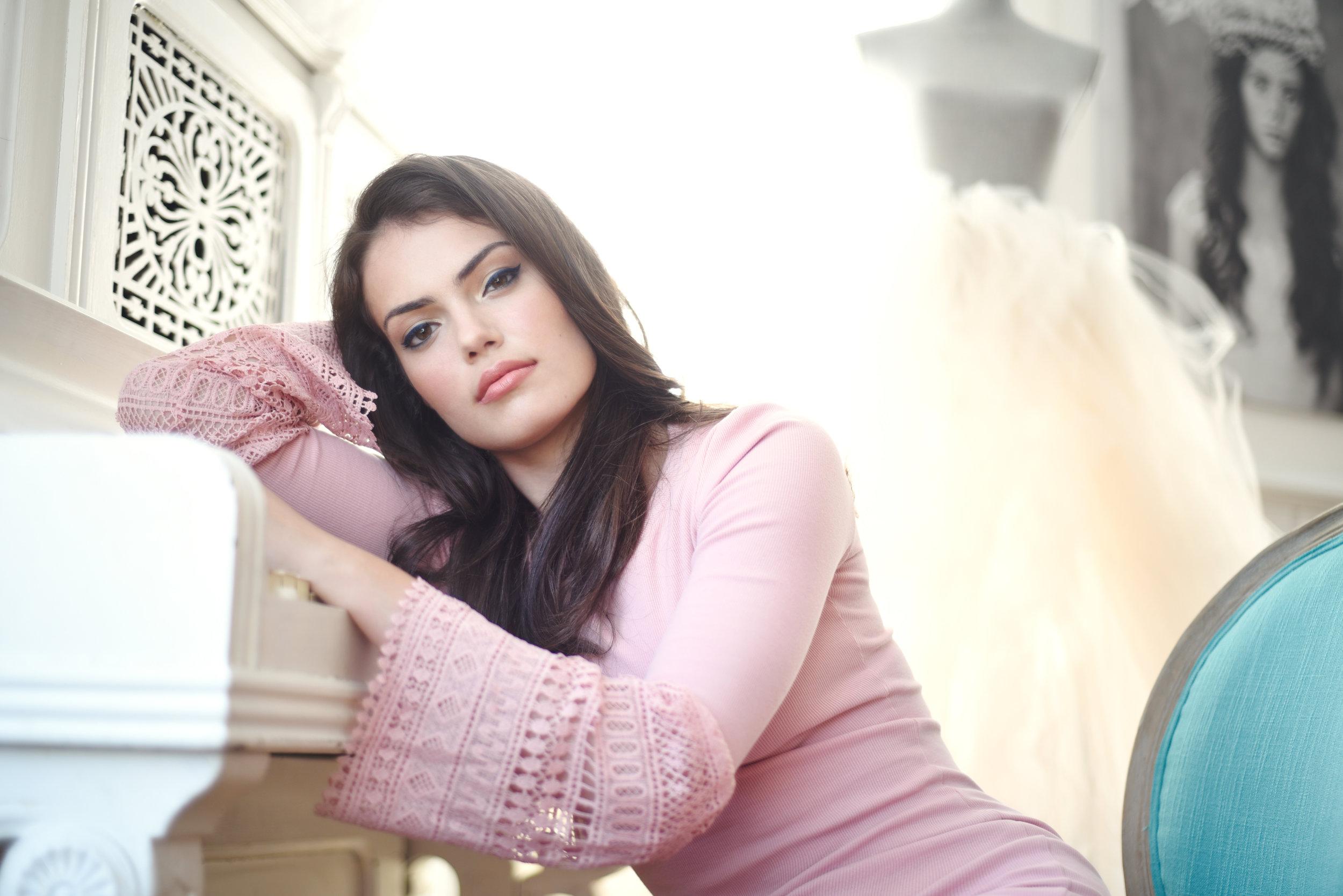 Marta-Hewson-Ivana-Glavic-Model-Portfolio-54035.jpg