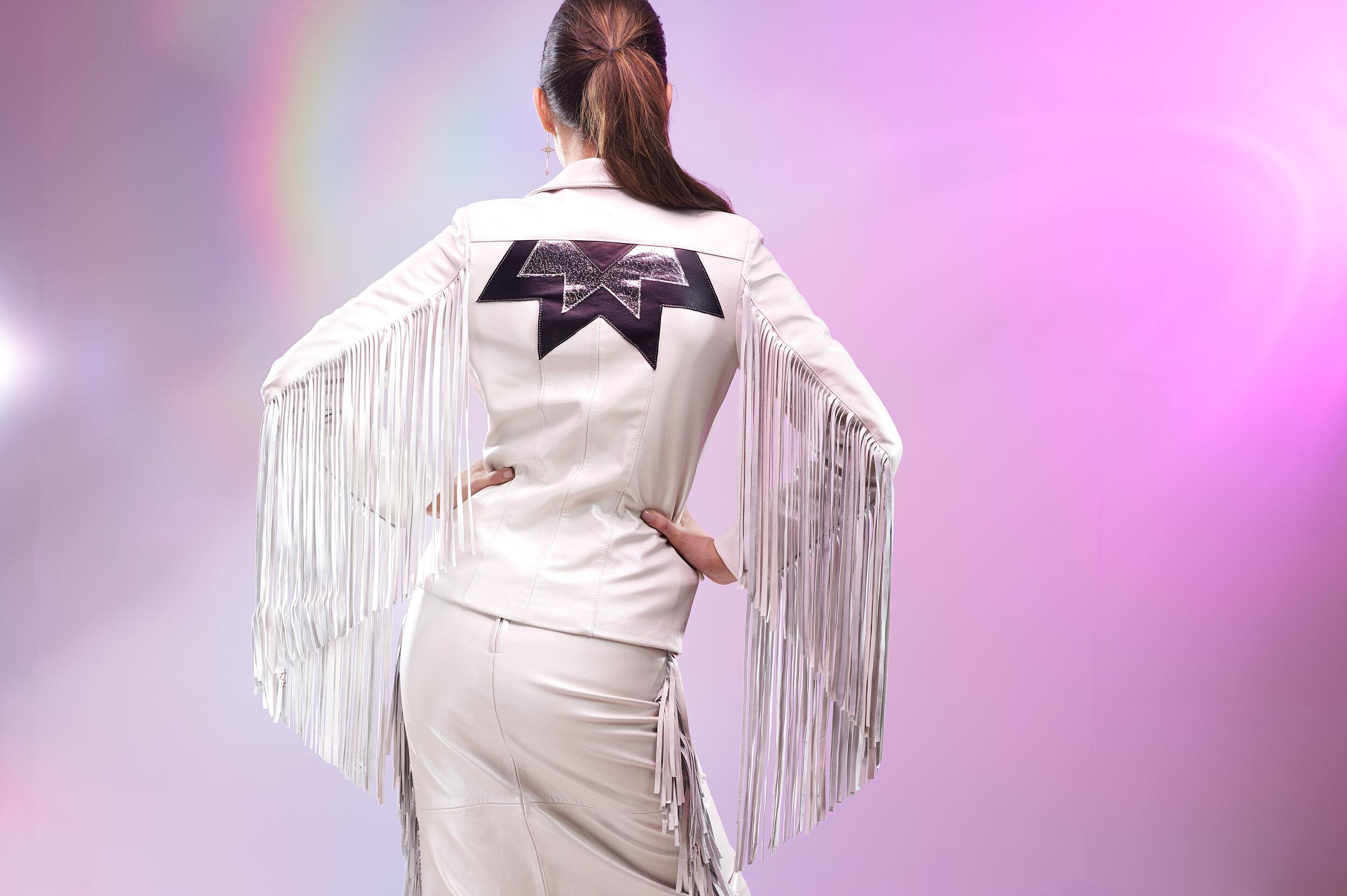 marta-hewson-angela-demontigny-lookbook-ss2019-36116.jpg