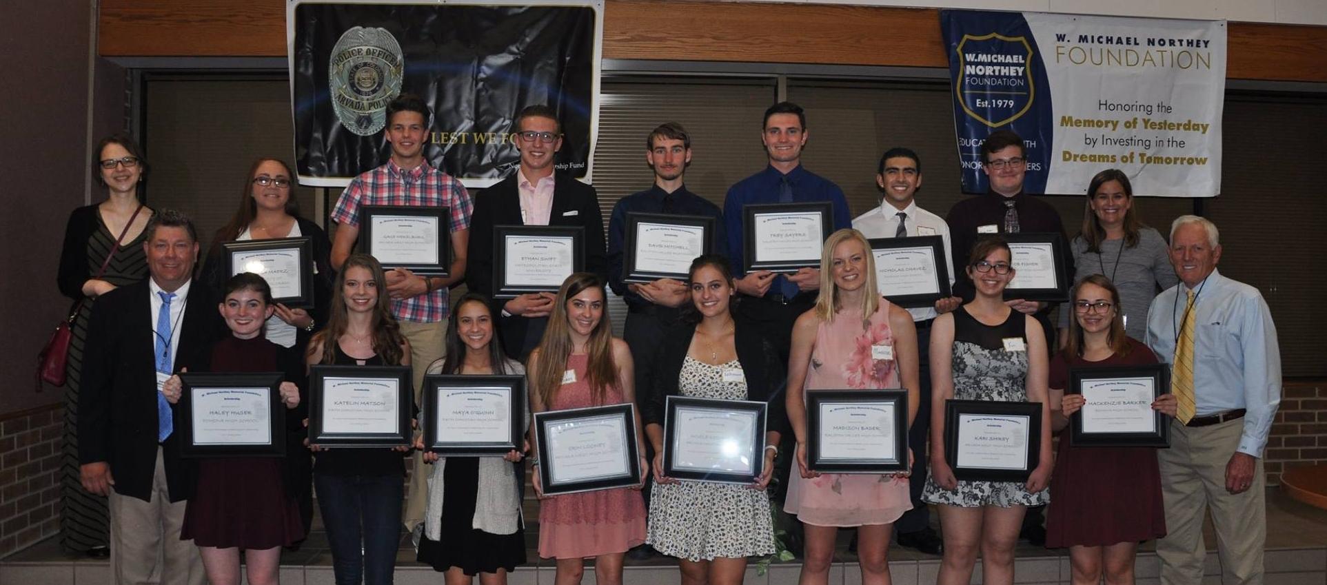 scholarship recipients 2017.jpg