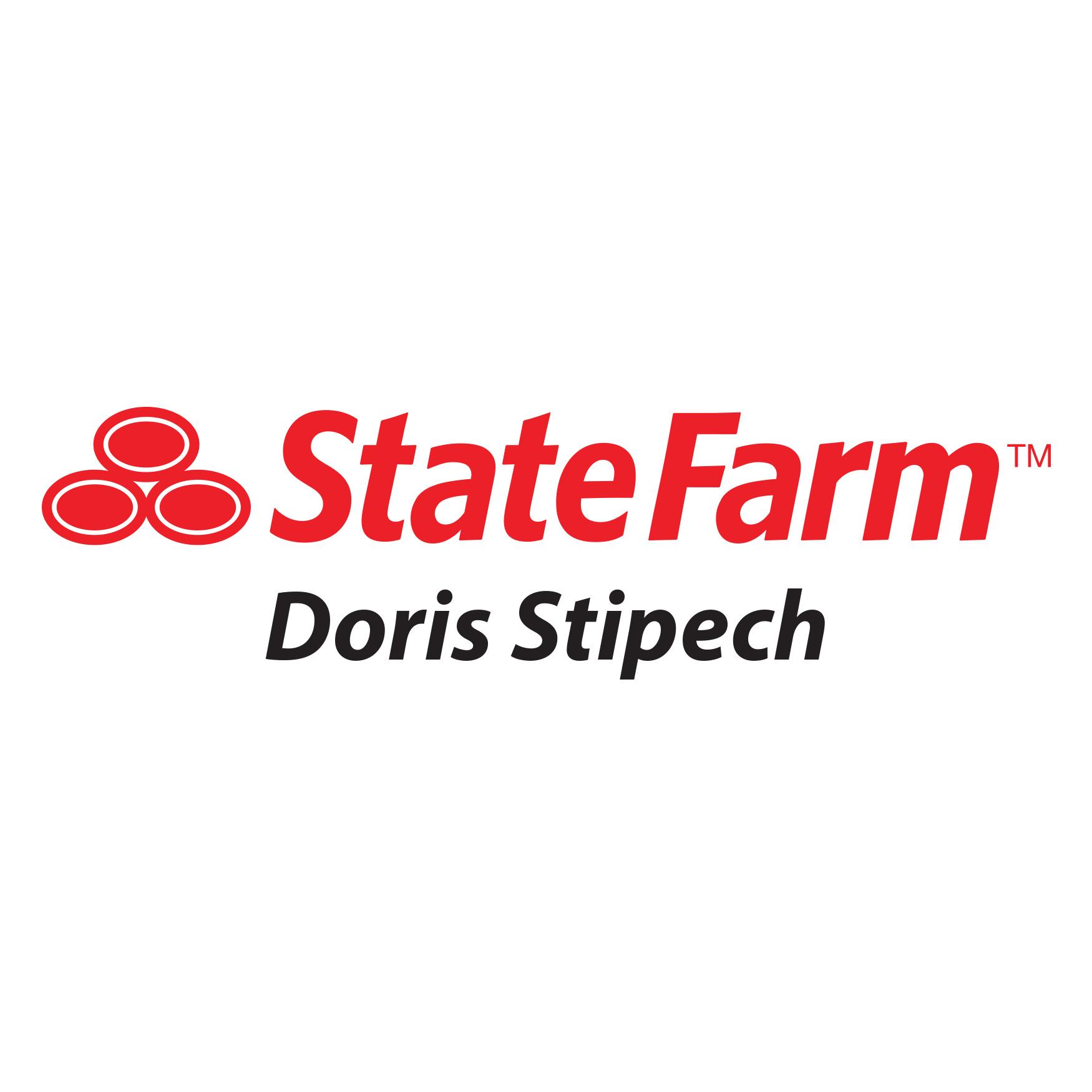 StateFarm_1750pixelsSquare.jpg