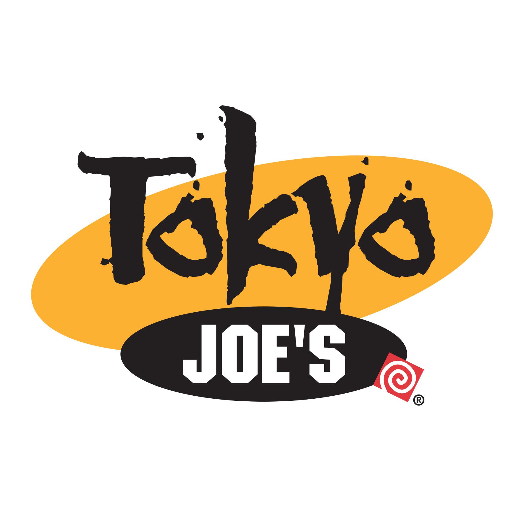 TokyoJoes_1750pixelsSquare.jpg