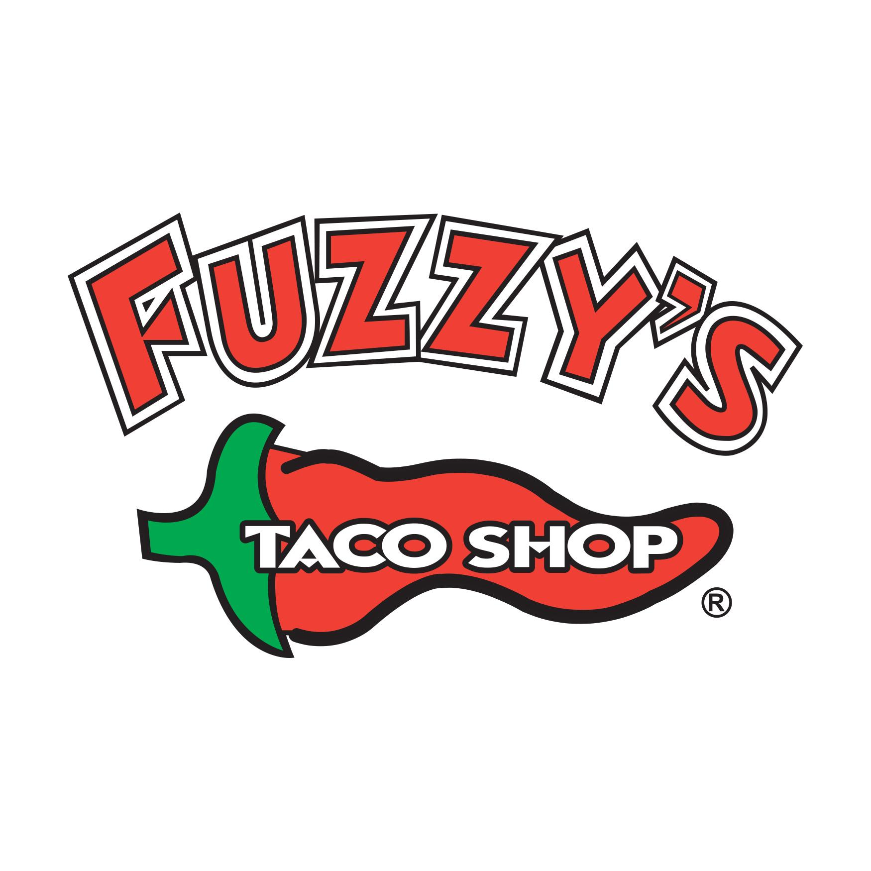 Fuzzys_1750pixelsSquare.jpg