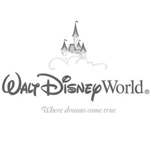 Home_SliderLogos_DisneyWorld.jpg