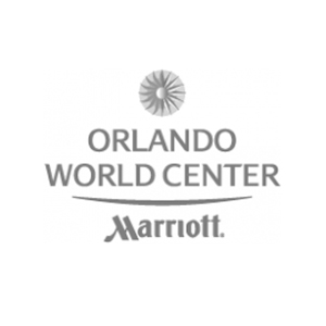 Home_SliderLogos_OrlandoWorldCenter.jpg
