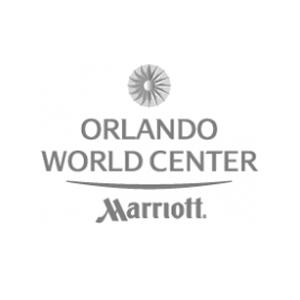 Home_SliderLogos_OrlandoWorldCenter.jpg