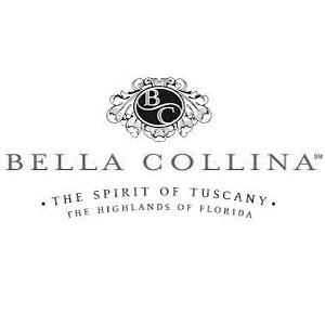 BellaCollina.jpg