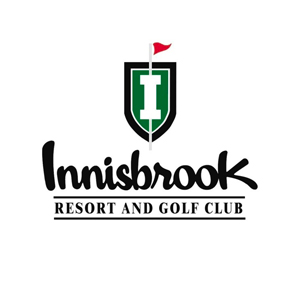Innisbrook.jpg