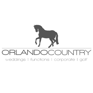 OrlandoCountryClub.jpg