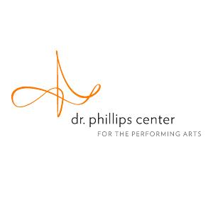 PhillipsCenter.jpg