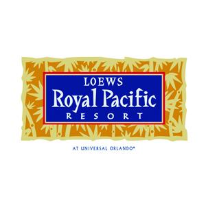RoyalPacific.jpg