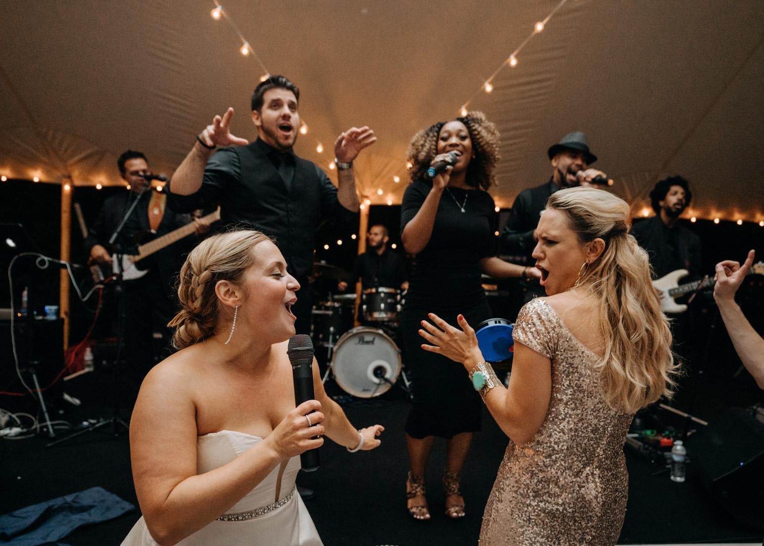 Amanda&Simon_Wedding-774.jpg