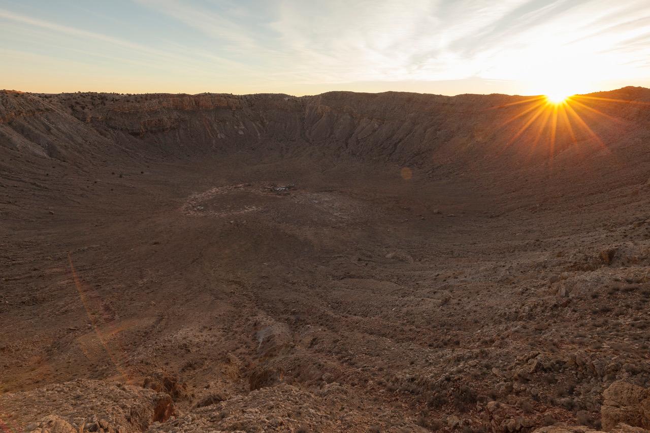 barringer-crater-company-crater-dusk.jpeg