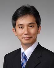 Akira Fujiwara.png