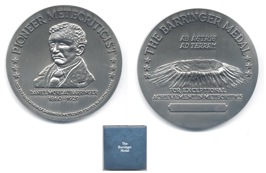 The-Barringer-Medal.png