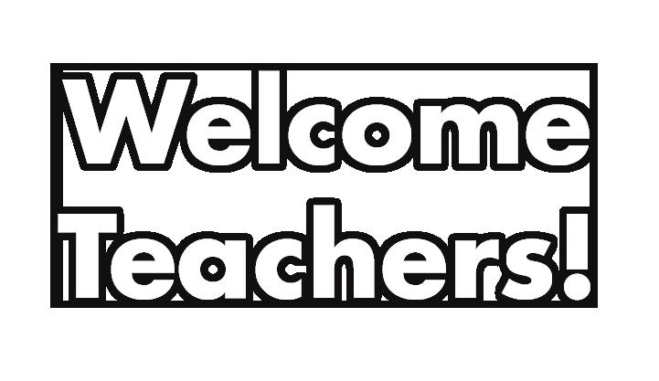 BCC_Header_2_educators.png
