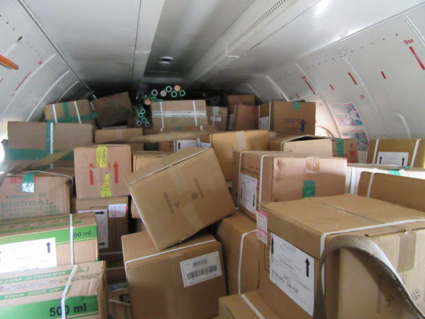 More-medicine-and-borehole-spare-parts-being-flown-in-600x450.jpg