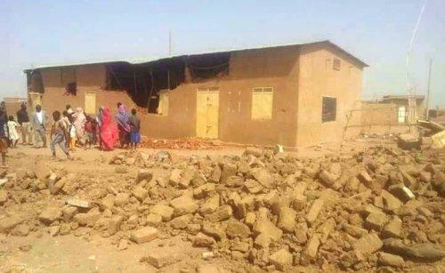 Soba-al-Radi-Church-photo-courtesy-of-Sudan-Tribune.jpg