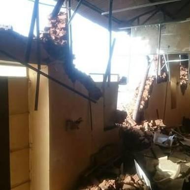 Inside-damaged-Soba-al-Radi-Church-photo-courtesy-of-Radio-Dabanga.jpeg
