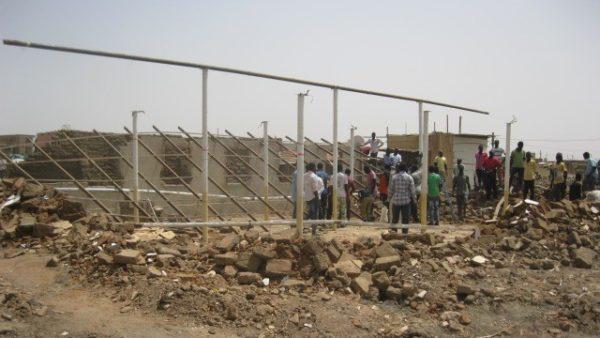 Destroyed-church-in-Khartoum-July-1-2014-Photo-courtesy-of-Radio-Dabanga-600x338.jpeg