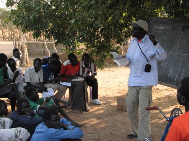 Bible teaching.JPG