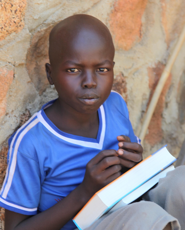Receiving Bibles (2) - 2.jpg