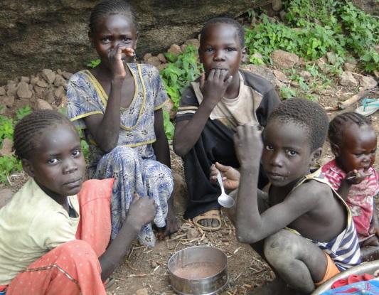 Children living in caves - 1.jpg