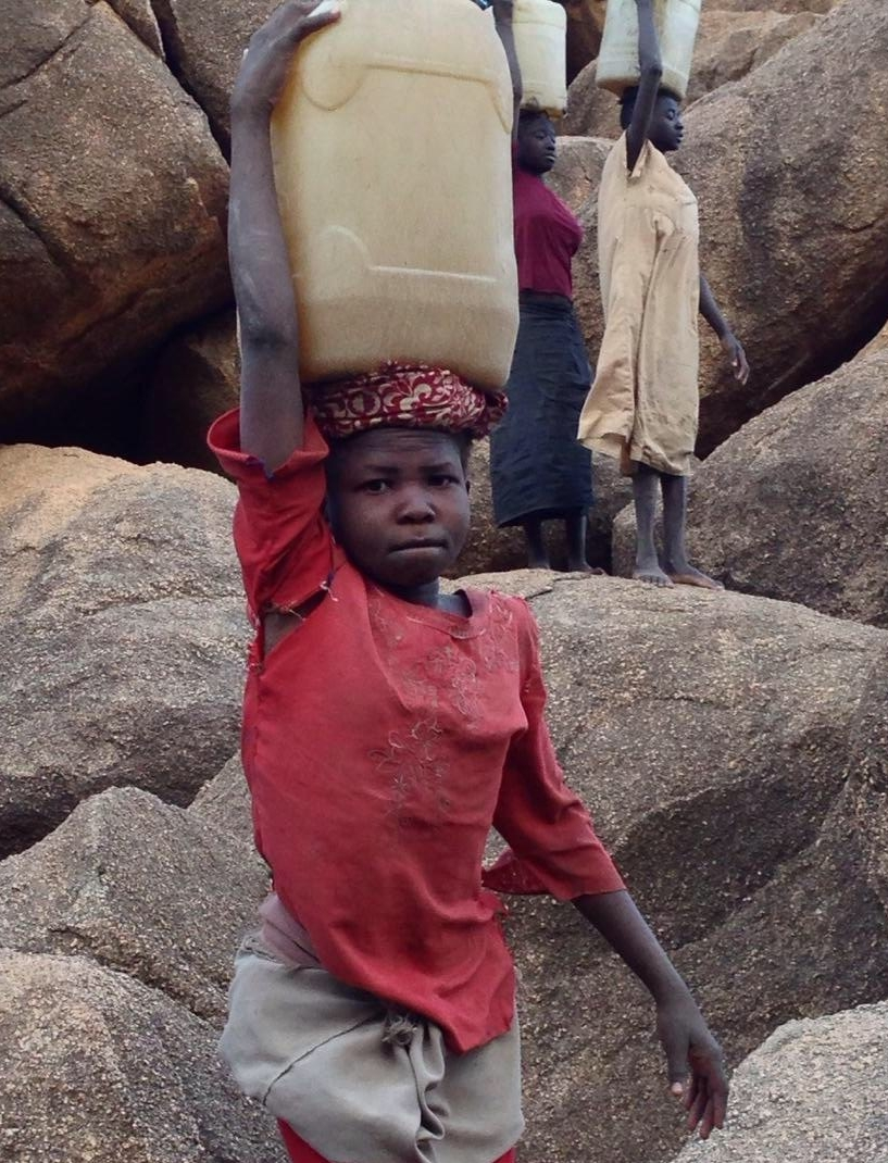 Carrying water (1).jpg