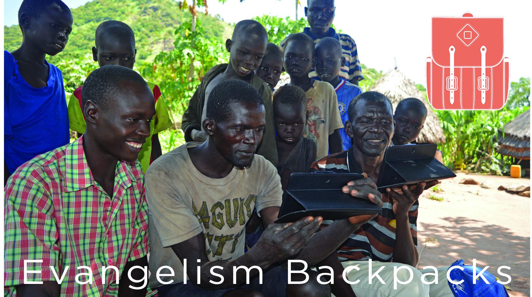 Evangelism_BackpackPhoto.jpg