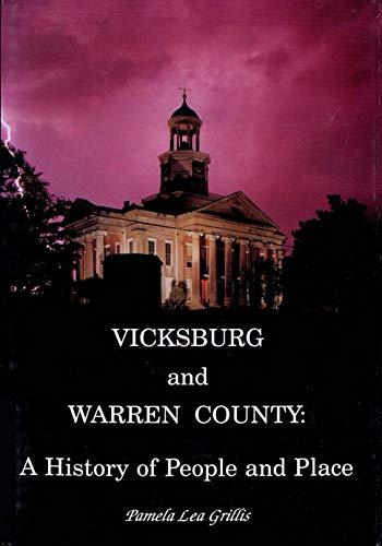 Vicksburg and Warren County.jpg