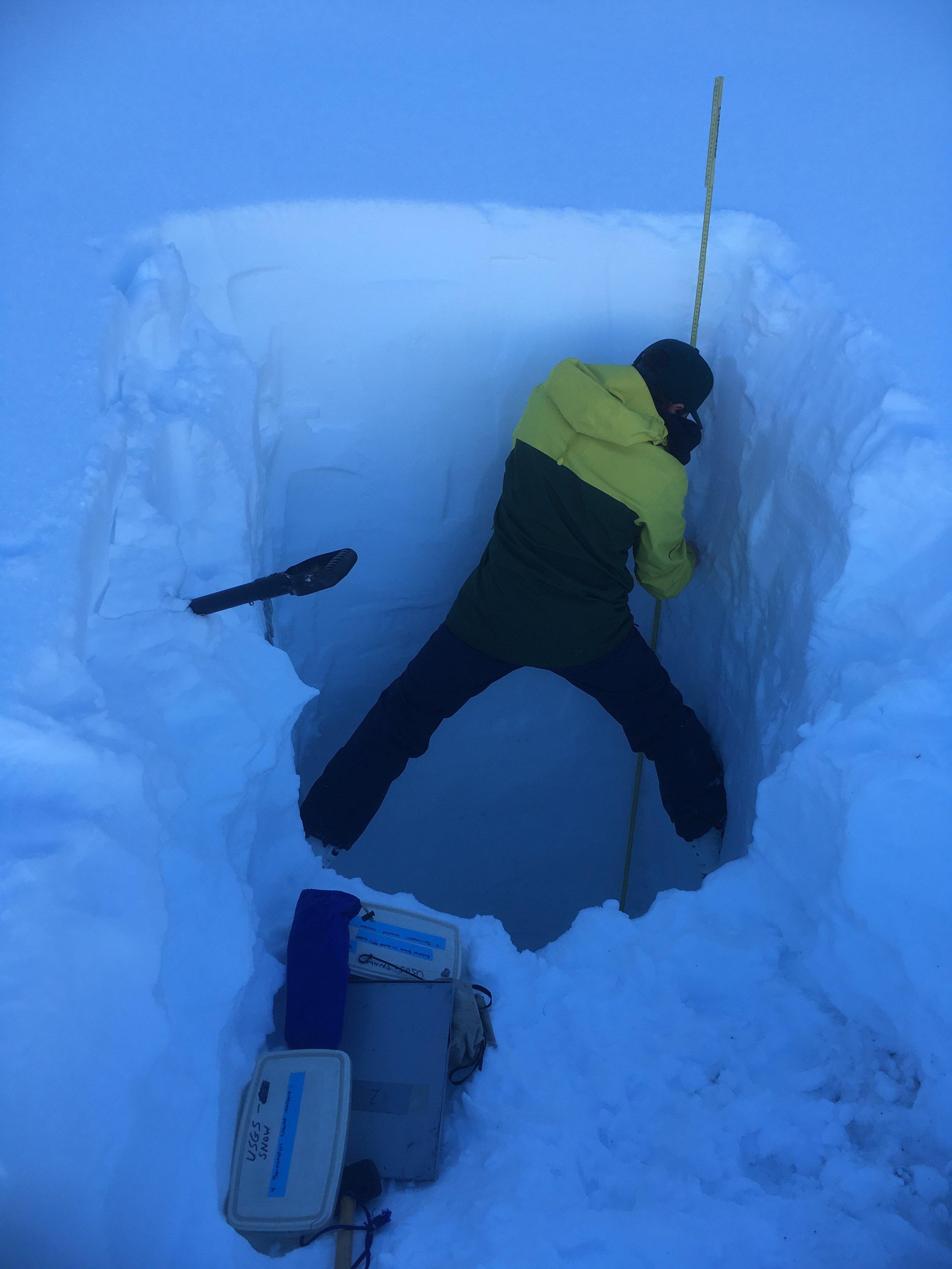 ColinPenn_USGS_SnowPit.jpg