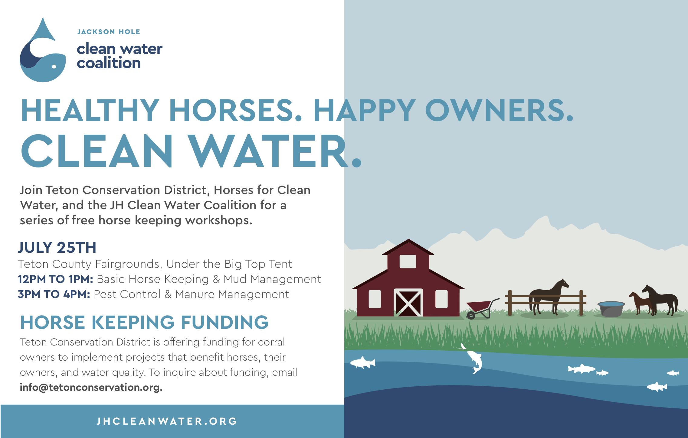 horsekeeping-ad-large-jpeg.jpg