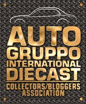autobloggers logosmall.jpg