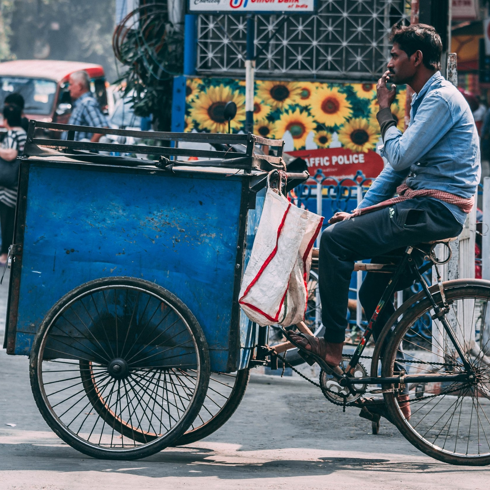 India Bicycle.jpg