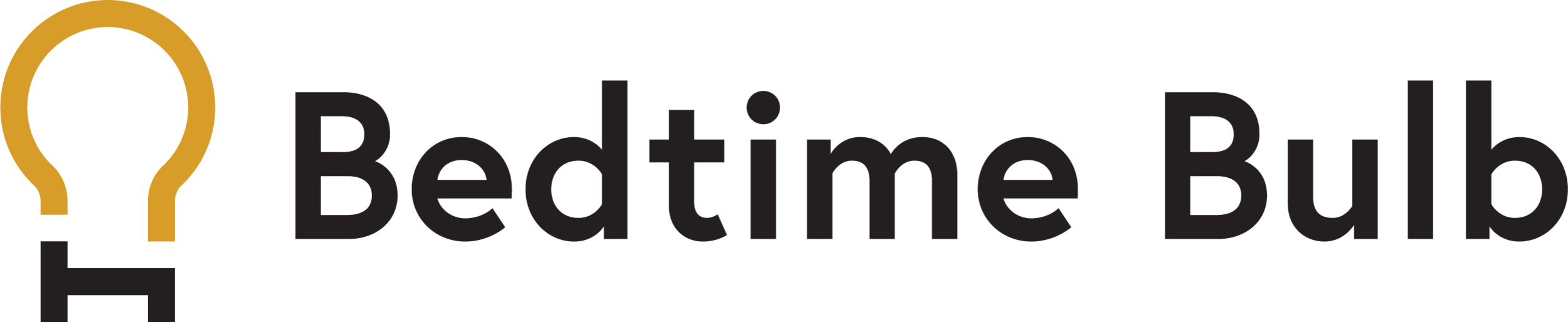 Logo on right transparent cropped.png