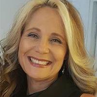 Pastor Heather Baeumel