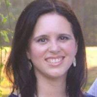 Pastor Leslie Moore