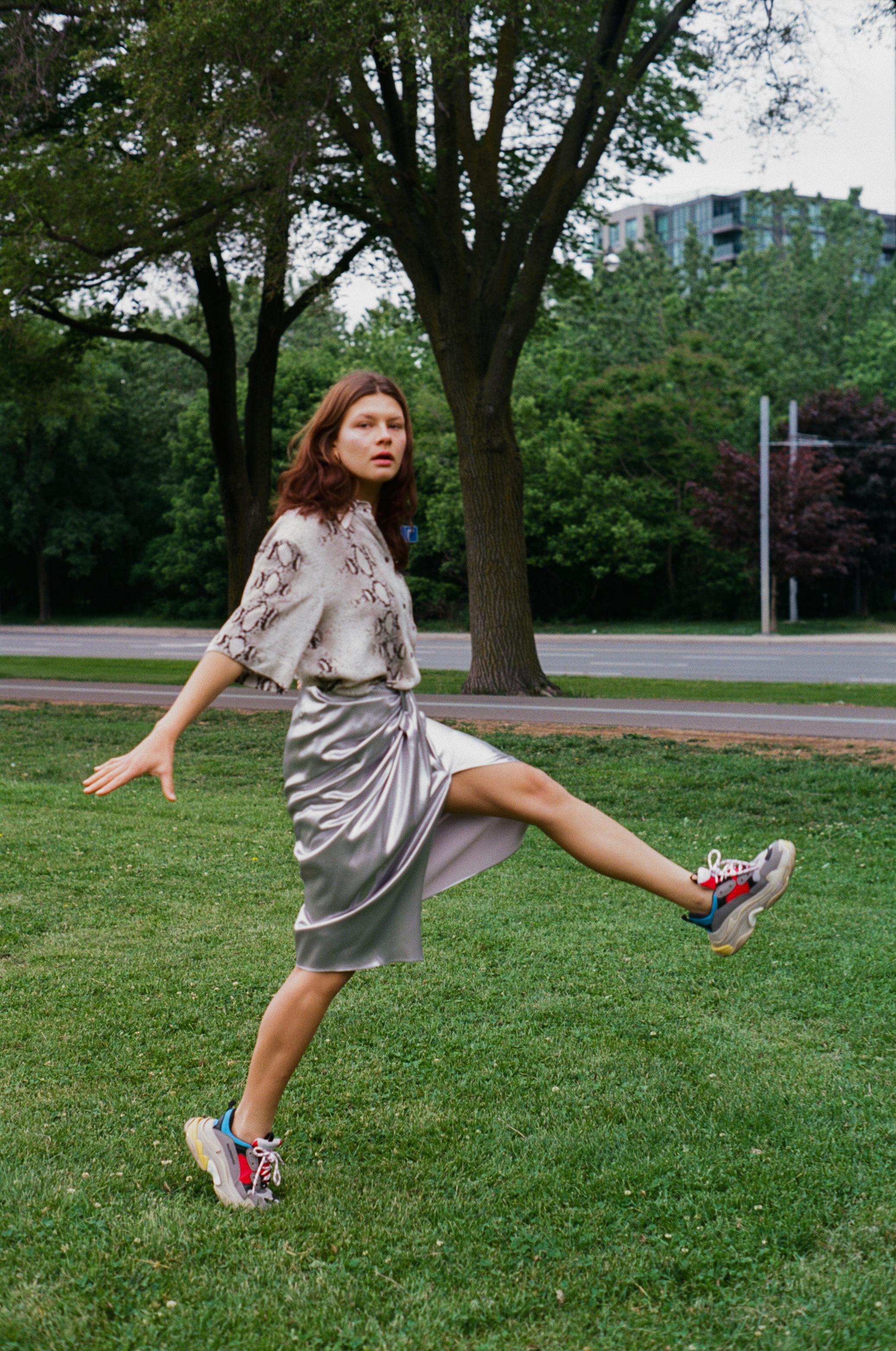 julia kick.jpg