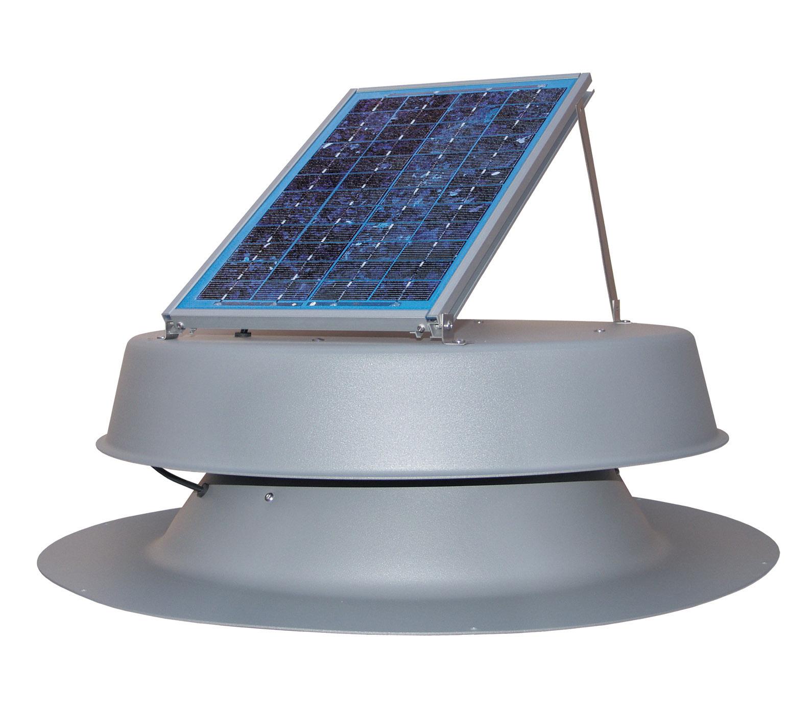 10-watt-solar-attic-fan.jpg