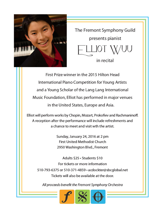 2015 Elliot Wuu Flyer.jpg