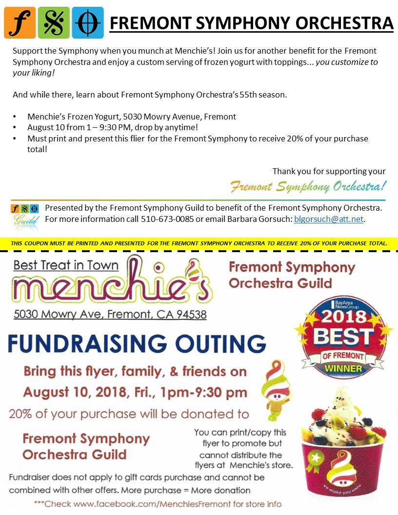 2018 Menchie's Flyer.jpg