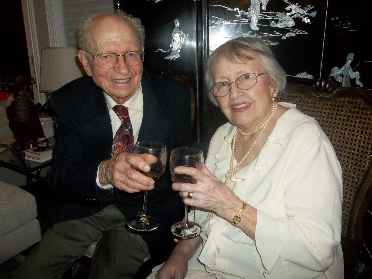 Alvin and Caryl Dockter 2012.jpg