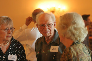 Alvin and Caryl Dockter Treadway Retirement.jpg