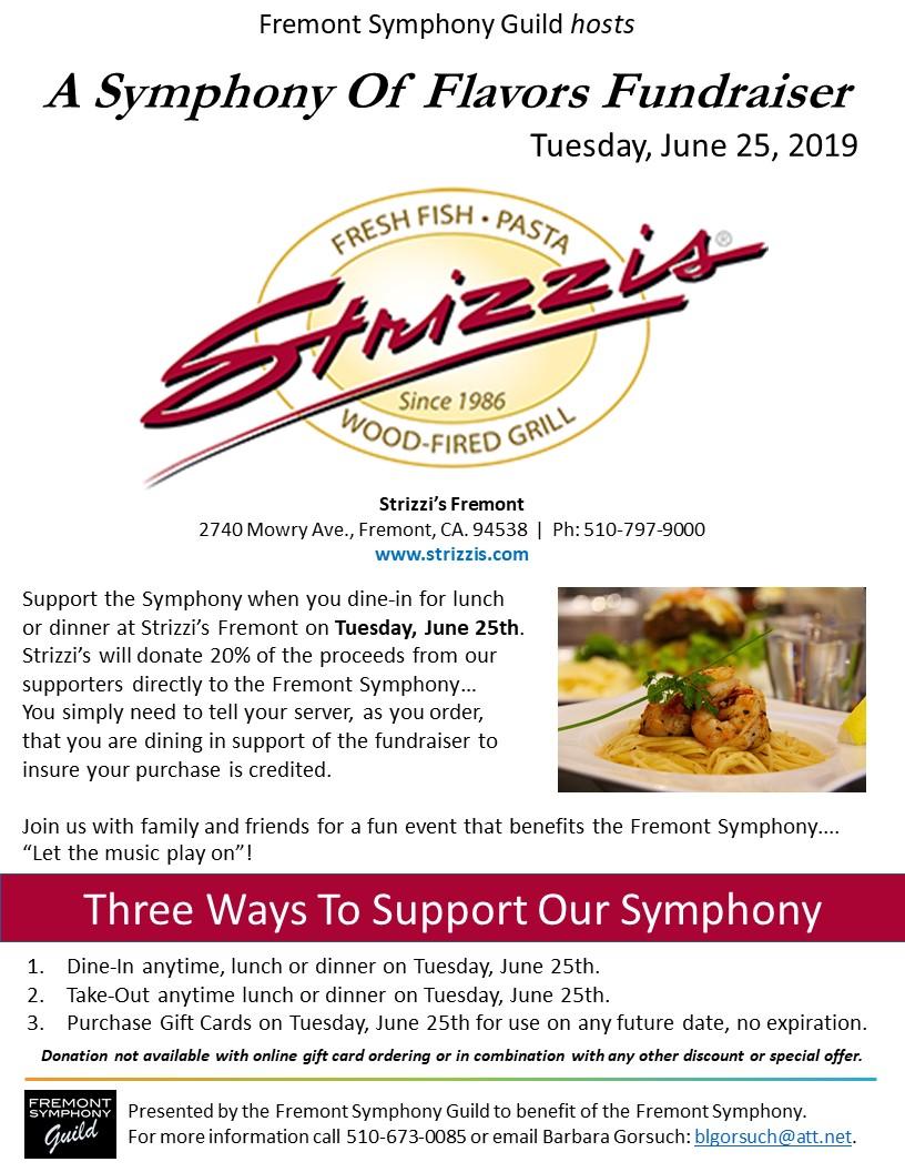 Strizzi's Fundraiser 19-6-25.jpg
